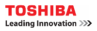 Toshiba_Leading Innovation_Logo_2