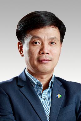 代表取締役社長兼エンタプライズビジネスサービス事業本部長