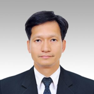 CuongDD-26Mar2016-5x5