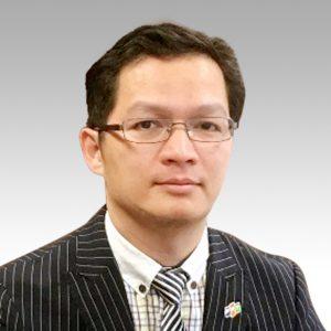 Mr.-Tran-Dang-Hoa1