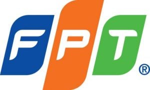 Logo-FPT_final