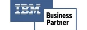 ibm_business_partner_logo-300x112