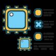 icon-43