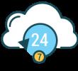 icon2-02