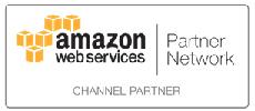 web-logo-05
