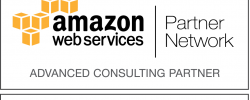 APN-Migration-Competency-badges_ADV-Consulting-Partner-Large