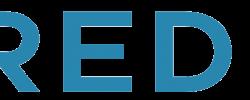 predix_logo copy