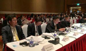 FPTソフトウェア会長は、日本政府向けに、FPTをデジタルトランスフォーメーションの提供者と選択することを提案