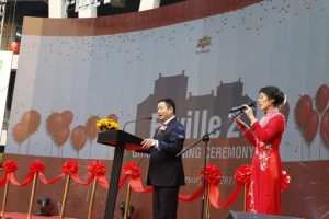 F-Ville-2-opening-ceremony