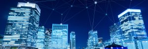 IoT Japan 2017用の配信資料