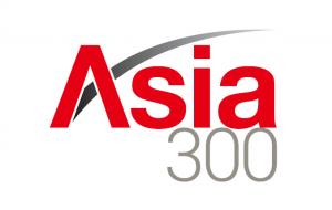 FPT、アジア最優秀IT企業