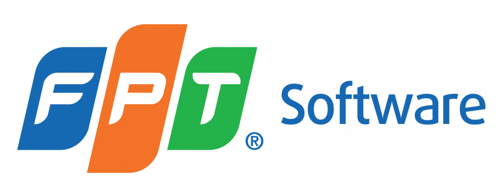 Fpt Software Japan