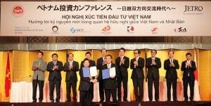 FPT 100年以上の歴史をもつ日本企業2社のデジタル変革を支援