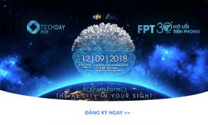 Amazon Web Services (AWS)・Siemens・NVIDIAなど、大手企業および1,000名を超えるベトナムのテクノロジースペシャリストがFPT 30周年記念式典に出席