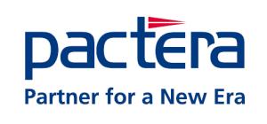 パクテラ・コンサルティング・ジャパン株式会社と保険業界向けデジタルラボサービス分野における業務提携のお知らせ
