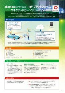 コネクテッドカー:テクノロジーが作る未来の車(Part 2)