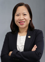 FAJ CEO Quach Lieu Hoan_2
