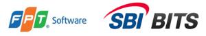 SBI BITSとベトナムにおいてITソフトウェア開発を行う合弁会社設立に関する 覚書締結のお知らせ