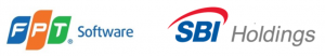 SBIホールディングスとベトナムにおける共通ポイントプログラムUtopを運営する事業会社設立に関するお知らせ