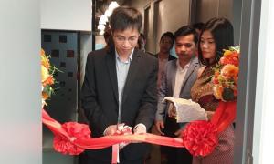 FPTソフトウェア タイにおける最初のオフィスを開設し、グローバル市場でのプレゼンスを拡大