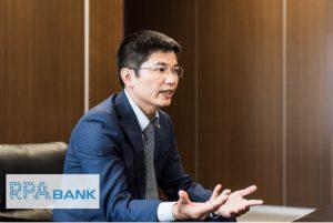 「RPAの限界」を突破するには―ベトナム最大手IT企業の日本法人FPTジャパンホールディングスに聞く