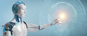 2019年におけるAIの動向~AIに何を期待するか~