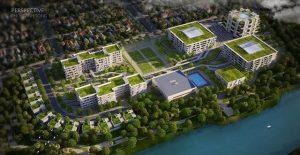 FPTクイニョン – 未来のAIセンター