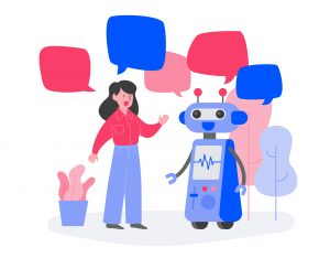 AIをどのようにビジネスに活用すべきか~FPTのAIサービス~