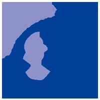 FPTジャパンホールディングス プライバシーマークを取得