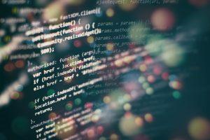 """ローコード開発プラットフォーム""""OutSystems""""がNotesマイグレーションに最適な理由とは?"""