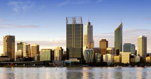 FPTソフトウェア オーストラリアに新オフィスを開設