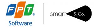 スマートホールディングス株式会社と合弁会社の設立に関するお知らせ
