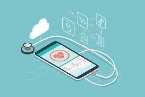 医療業界におけるクラウド – システムレジリエンスへのひとつの回答