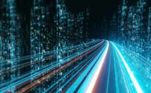 デジタル変革で先手を取るために、「大きく考える - スマートに始める - スピーディに拡大する」