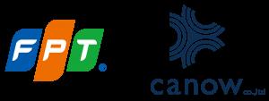 canow株式会社とファンマーケティングツール「YELLtum」の開発およびブロックチェーン活用強化に関する業務提携のお知らせ