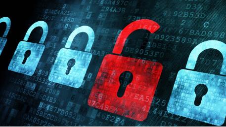 システム開発ライフサイクル(SDLC)のためのサイバーセキュリティ