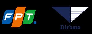 株式会社DirbatoとDX(デジタルトランスフォーメーション)、システム開発、アウトソーシング領域を中心とした業務提携に関する覚書締結のお知らせ
